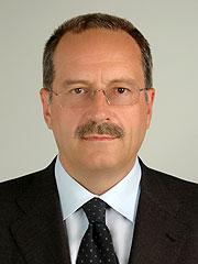 Foto del Senatore Riccardo CONTI