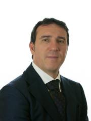 Foto del Senatore Massimo CASSANO