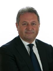 Foto del Senatore Pietro IURLARO