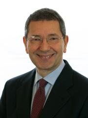 Foto del Senatore Ignazio MARINO