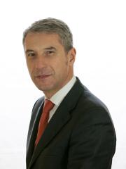 Foto del Senatore Antonio DE POLI