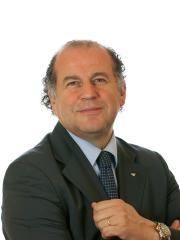 Foto del Senatore Luciano ROSSI