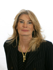 Foto del Senatore Maria RIZZOTTI