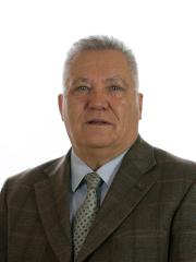 Foto del Senatore Giancarlo SERAFINI