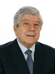 Sen. Giacomo Caliendo