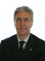 Foto del Senatore Cosimo SIBILIA