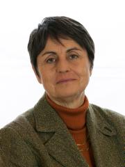 Foto del Senatore Maria Grazia GATTI