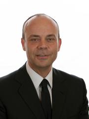 Foto del Senatore Aldo DI BIAGIO