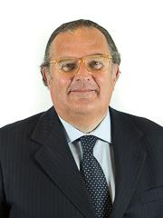 Foto del Senatore Roberto CASSINELLI