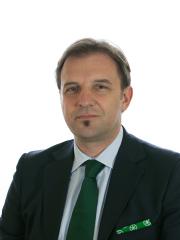 Foto del Senatore Massimo BITONCI