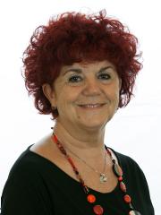 Valeria Fedeli, 67 anni