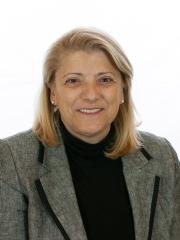 Foto del Senatore Donatella ALBANO