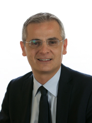 Foto del Senatore Ignazio ANGIONI
