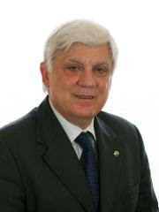 Foto del Senatore Amedeo BIANCO
