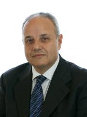 Foto del Senatore Giovanni BILARDI