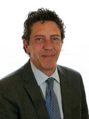Foto del Senatore Maurizio BUCCARELLA
