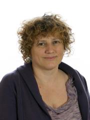 Elisa Bulgarelli -