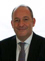 Foto del Senatore Antonio Stefano CARIDI