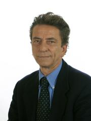 Foto del Senatore Massimo CERVELLINI