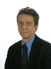 Sen. Massimo Cervellini