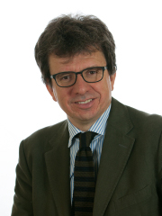 Foto del Senatore Roberto COCIANCICH
