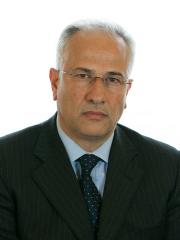 Foto del Senatore Giuseppe COMPAGNONE