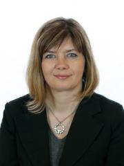 Foto del Senatore Isabella DE MONTE