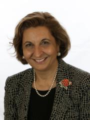 Foto del Senatore Rosa Maria DI GIORGI