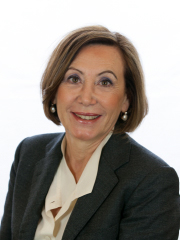 Foto del Senatore Emma FATTORINI