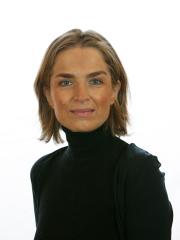 Foto del Senatore Serenella FUCKSIA