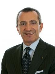 Foto del Senatore Paolo GALIMBERTI