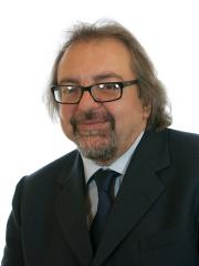 Foto del Senatore Mario Michele GIARRUSSO