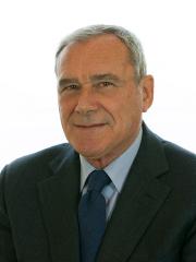 Foto del Senatore Pietro GRASSO