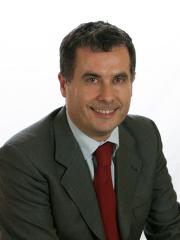Foto del Senatore Bachisio Silvio LAI