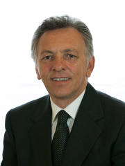 Foto del Senatore Pietro LANGELLA