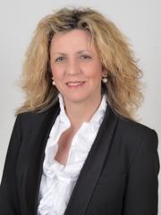 Sen. Barbara Lezzi