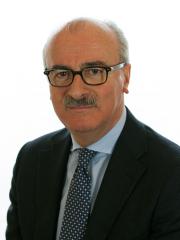 Foto del Senatore Pietro LIUZZI