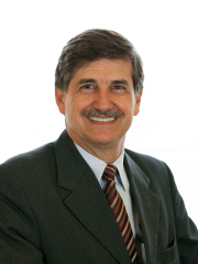 Foto del Senatore Fausto Guilherme LONGO