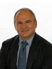 Foto del Senatore Carlo LUCHERINI
