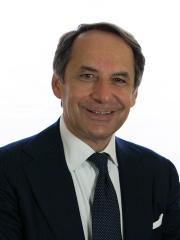 Foto del Senatore Bruno MANCUSO