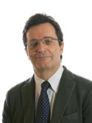 Foto del Senatore Claudio MARTINI