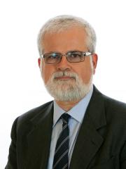 Foto del Senatore Luis Alberto ORELLANA
