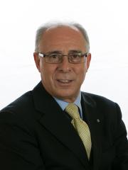 Sen. Pippo Pagano