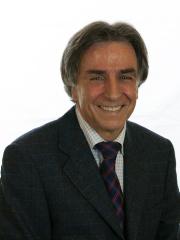 Foto del Senatore Giorgio PAGLIARI