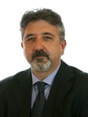 Foto del Senatore Bartolomeo PEPE