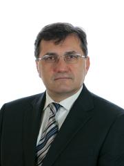 Foto del Senatore Giovanni PICCOLI