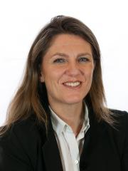 Foto del Senatore Francesca PUGLISI