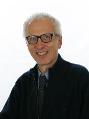 Foto del Senatore Maurizio ROMANI