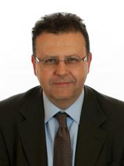 Foto del Senatore Gianluca ROSSI