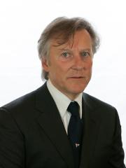 Foto del Senatore Maurizio ROSSI